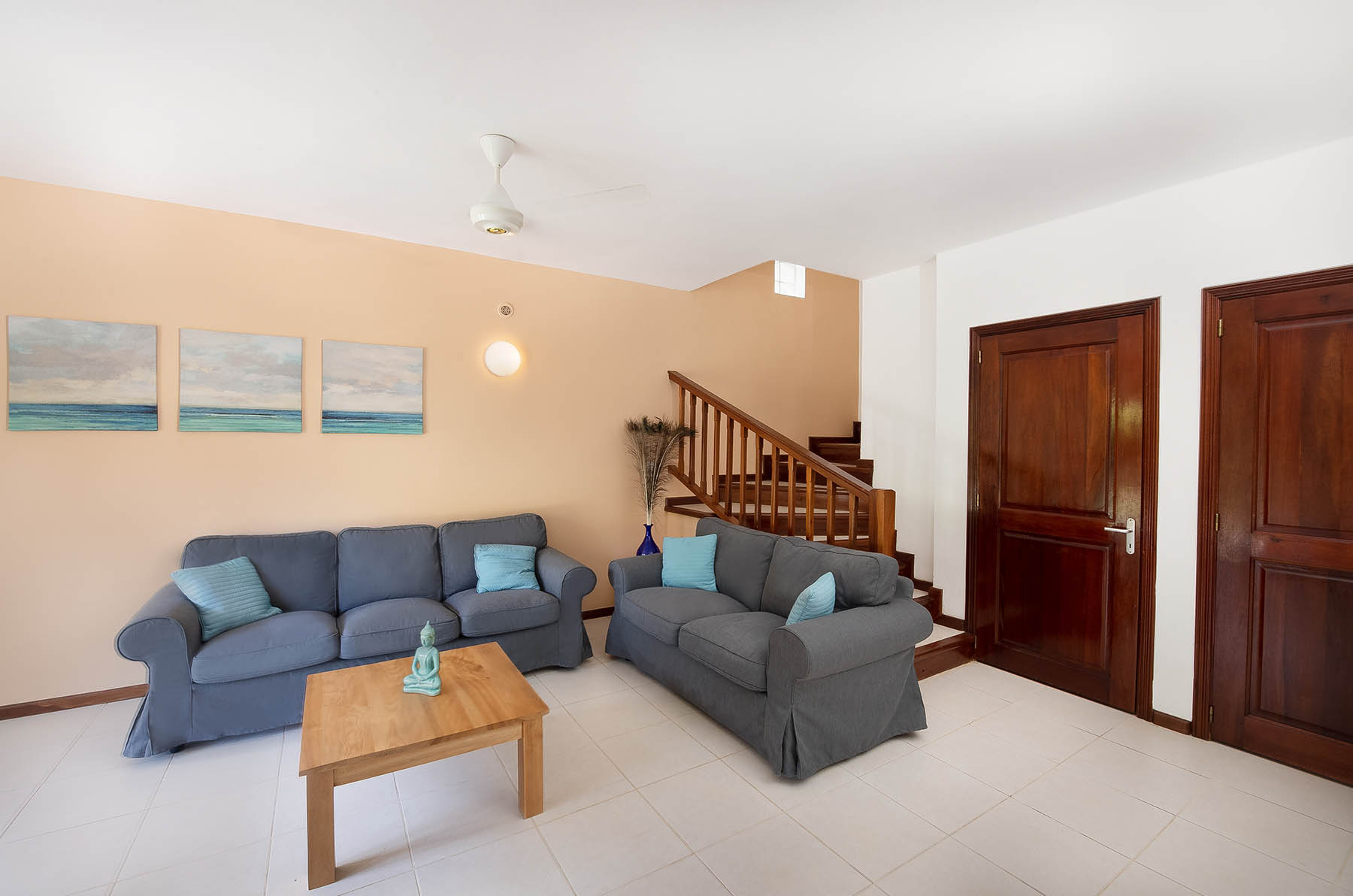duplex-living-room-1